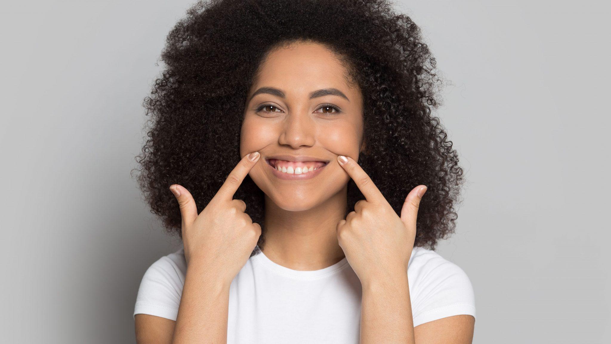 Smilingwoman3